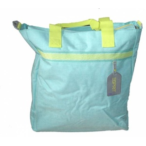 Esprit Shopper Fashion in Turquoise