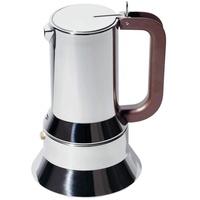 Alessi 9090 Espressokocher 10 Tassen