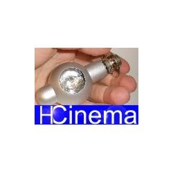 Lampe PORST Primalux SE 8 Lamp-so3210