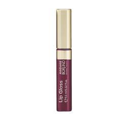 Annemarie Börlind Lipgloss Lip Make-up Lip Gloss Ruby 19 19 Ruby