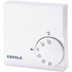Eberle RTR-E 6704 Raumthermostat Aufbau -20 bis 35°C