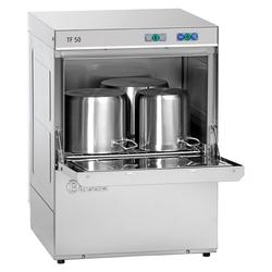 Bartscher Spülmaschine Deltamat TF50 110415