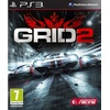 GRID 2 (UK-Version)
