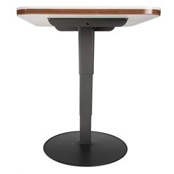 Tischgestell freistehend