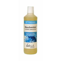 Ulrich Natürlich Wollwaschmittel 500 ml
