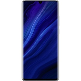 Huawei P30 Pro New Edition 256 GB silver frost