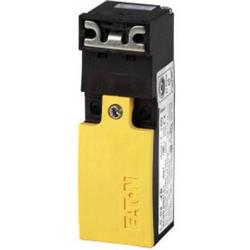 Eaton LS-02-ZB Sicherheitsschalter 400V 6A IP66 1St.