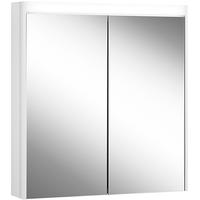 Schneider O-Line 80 cm weiß 165.280.02.02