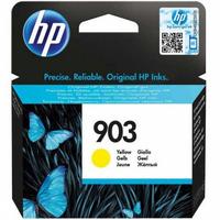 HP 903 gelb