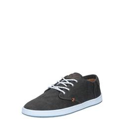 HUB Chucker 3.0 Sneaker 44