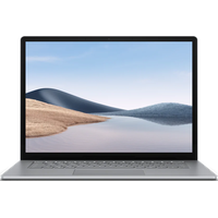 Microsoft Surface Laptop 4 5W6-00005