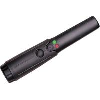 Garrett THD Handdetektor digital (LED), akustisch 1165900
