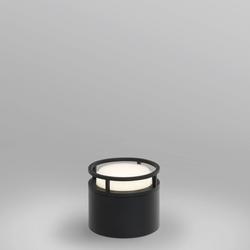 Montur R P 40 LED