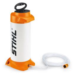 STIHL Sägeblatt STIHL Druckwasserbehälter 10 L 00006706000