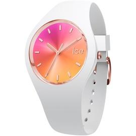 ICE-Watch Ice Sunset M Silikon 40 mm 015750