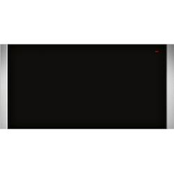 Einbau-Wärmeschublade »NHH 1720 N«, Geschirrwärmer, 866370-0 schwarz