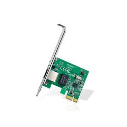 TP-LINK TG-3468 Gigabit Netzwerkkarte PCI Express