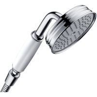 HANSGROHE Axor Montreux (16320000)