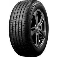 Bridgestone Alenza 001 SUV 255/50 R20 109H