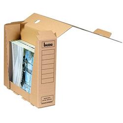 20 bene Archivboxen