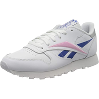 white/humble blue/jasmine pink 37,5