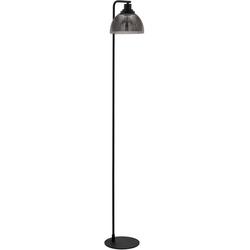 EGLO Stehlampe BELESER