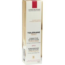 La Roche-Posay Toleriane Teint Fluid 10/R 30 ml