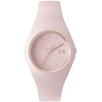 ICE-Watch Ice Glam Pastel 001065