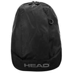 Head Laptoprucksack START, besonders leicht