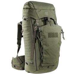 TASMANIAN TIGER Rucksack Modular Pack 45 Plus oliv