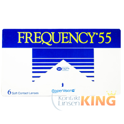 Frequency 55 (6)