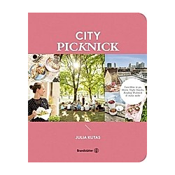 City Picknick