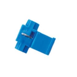 5 Japaner blau 1,5-2,5 mm2 5 Stk. (Verbinder) der Marke Dietz