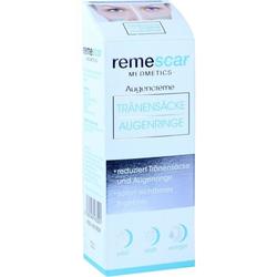 Remescar Augenringe und Tränensäcke Creme