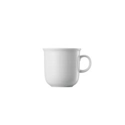 Kaffeebecher TREND weiß Rosenthal