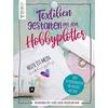 TOPP Buch