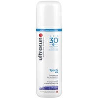 Ultrasun Sports Gel LSF 30 200 ml