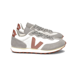 Veja - Rio Branco Hexamesh  - Sneakers - Größe: 39