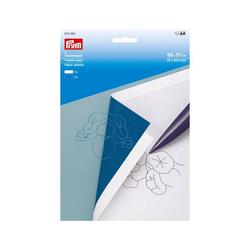 PRYM Transferpapier, 100% Papier, Zubehör, Patchwork- & Quiltzubehör