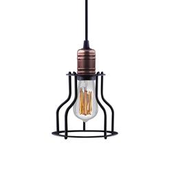 Lampa wisząca Baroness 15 cm