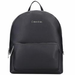 Calvin Klein City Rucksack 31 cm black