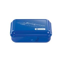 Step by Step Lunchbox, Polypropylen, Polypropylen bunt