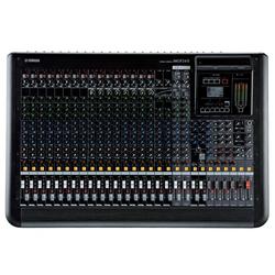 YAMAHA MGP-24X 24-Kanal Mixer