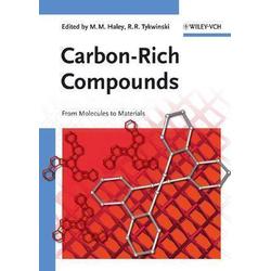 Carbon-Rich Compounds