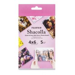 Fujifilm 1x5 Shacolla-Box 10,2x15,2