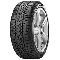 Pirelli Winter Sottozero 3 225/45 R17 94V