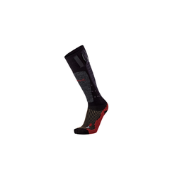 THERM-IC - Beheizte Socken - Powersocks Heat Men ND Sockengröße - 39 - 41,