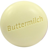 SPEICK Buttermilch Badeseife 225 g