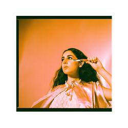 Samia - Scout EP (CD)