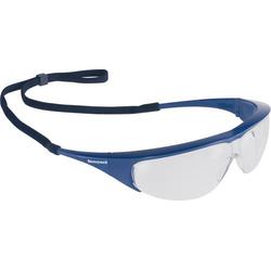 Honeywell AIDC 1000006 Schutzbrille Blau DIN EN 166-1